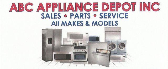 Cooking Appliances Abc Discount Appliances And Electronics