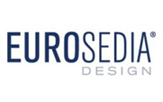 eurosedia
