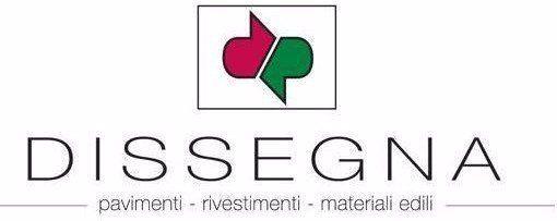 DISSEGNA logo