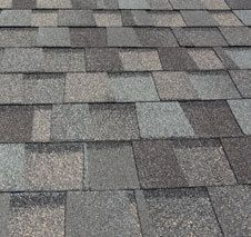 Residential Roofing Jamestown, NY