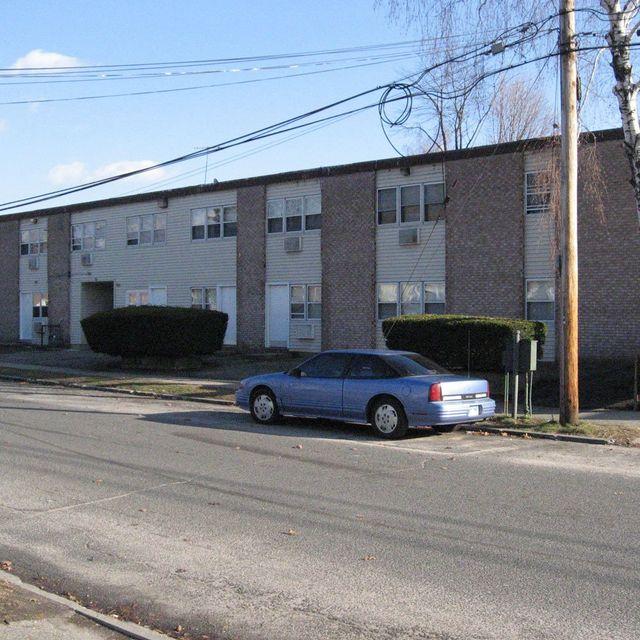 Cheap Apartments In Ct: Apartment Rentals Bridgeport, CT