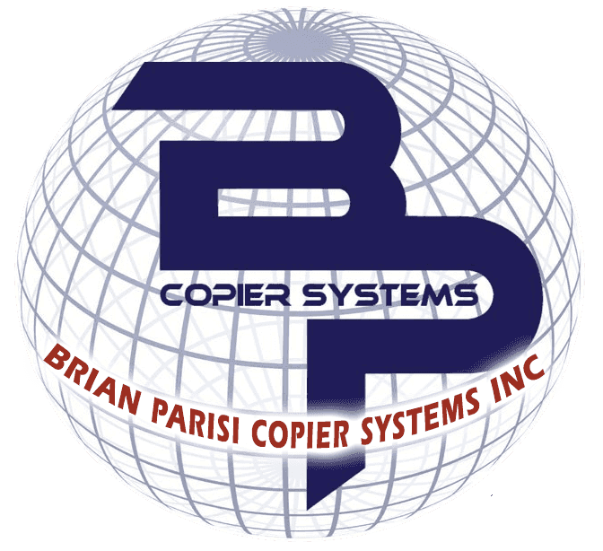 Office Printing Systems | Commercial Color Printers in