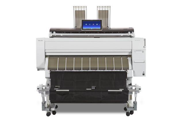 Wide Format Printers in Williamsville, Rochester, Henrietta