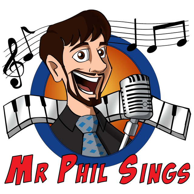 Phil Sings Voice Coach and Musical Lessons