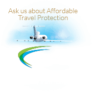 Cremation and Burial Safe Return Assistance Plan   Affordable Travel Protection