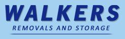 Walkers Removals & Storage Ltd logo
