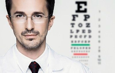 a3c07b6f59 Oftalmologia e oculistica - Almè - Bergamo - Smile Medical Center
