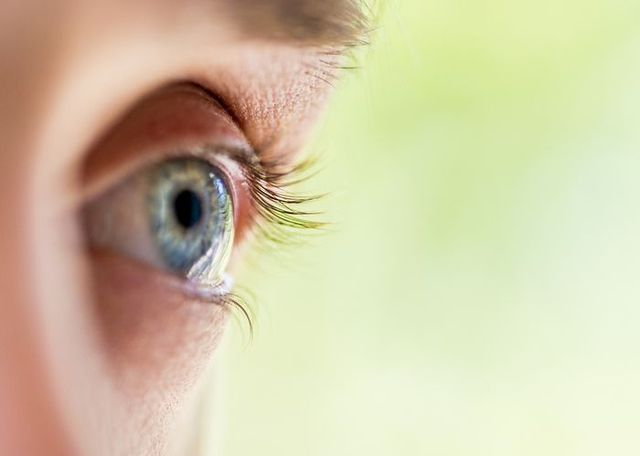 Cataract Surgery in The Villages & Ocala, FL