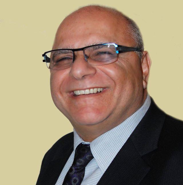 beachside legal nat oliveri solicitor principal