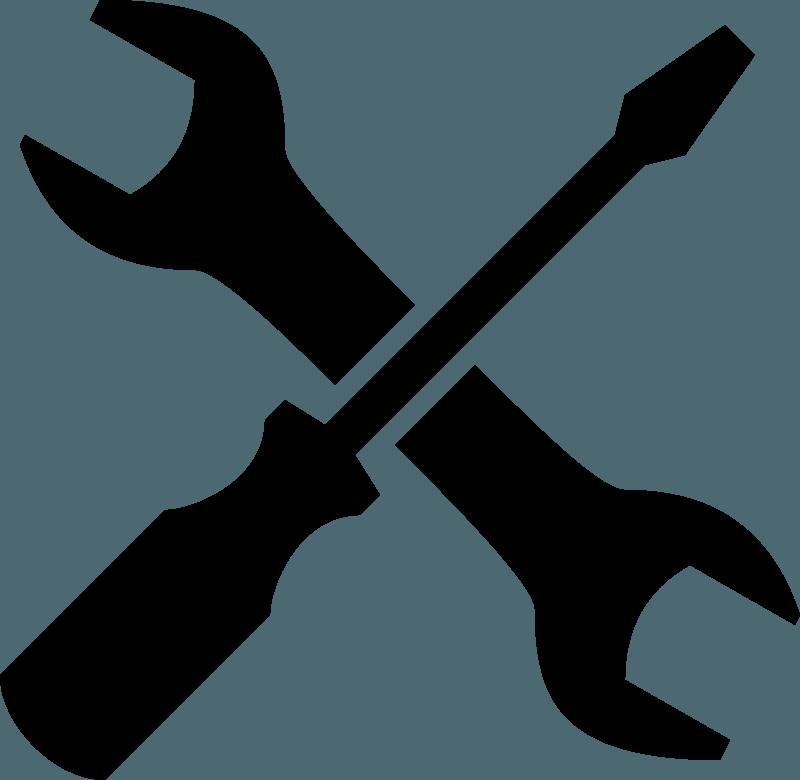 domestic appliance repairs hemel hempstead, watford and st albans