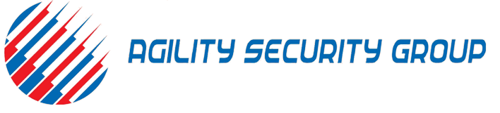 agility security group logo