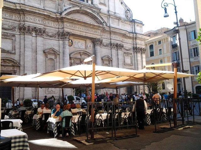Terrazzo Arredamento Roma.Complementi Da Giardino Roma Maurizio Sport Arredamenti