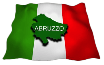 Abruzzo Restaurant logo
