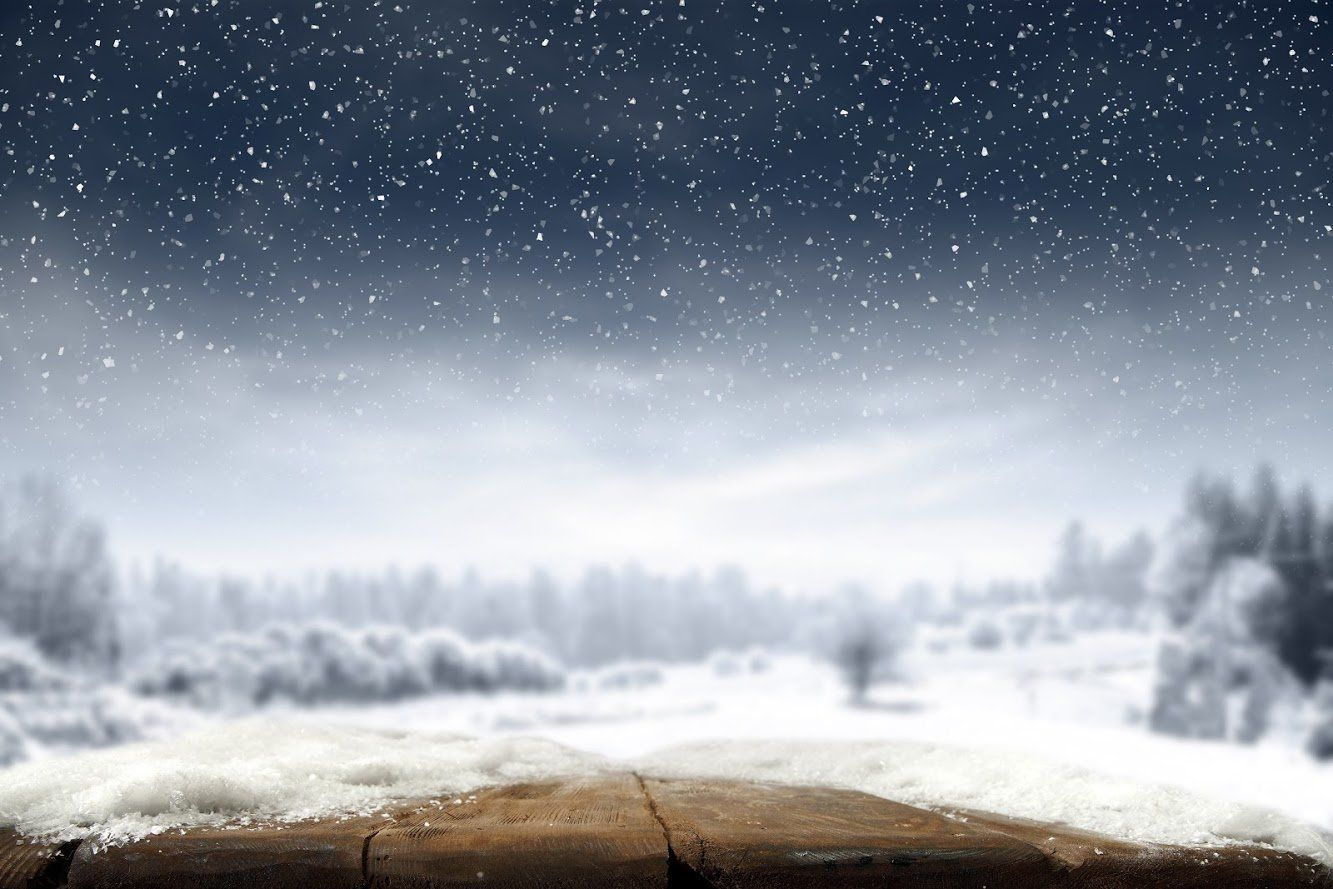 Winter Season — Winter Moving Tips in Lorton, VA