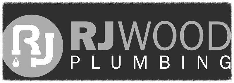rj wood plumbers - professional plumbers