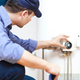 reliable skilled plumbers in ringwood