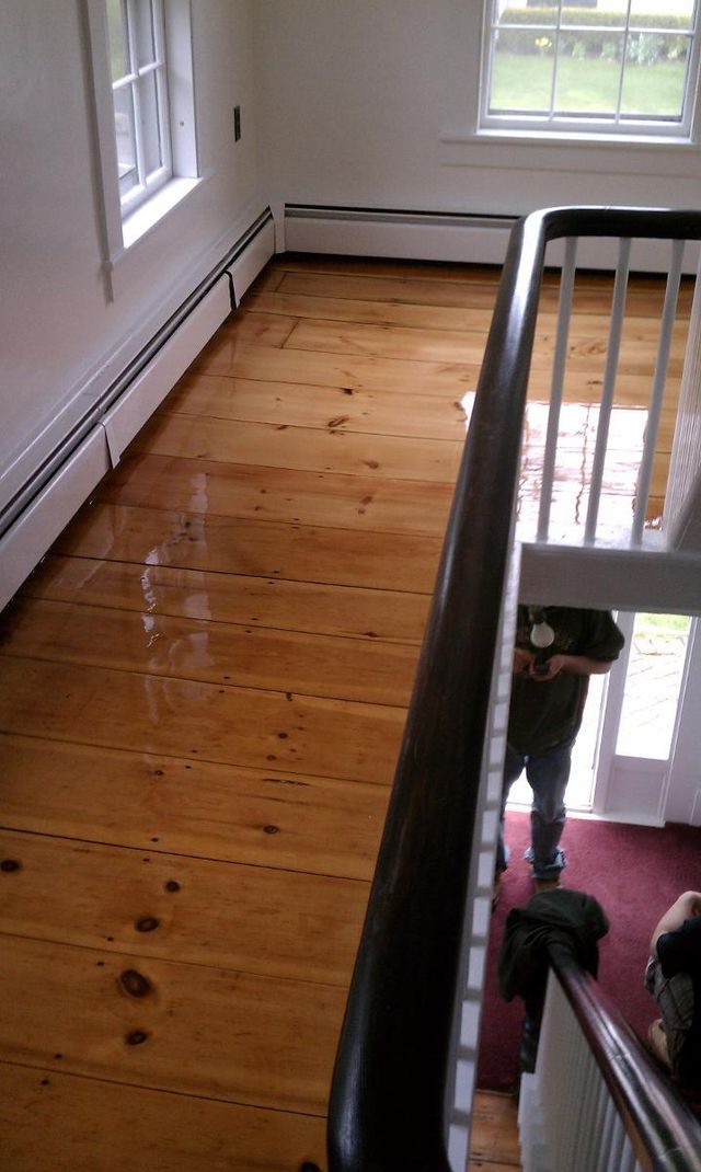 Contact Us Wood Floor Refinishing More Greenland Nh