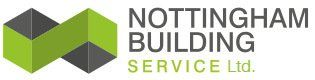 Nottingham Building Service Ltd company logo