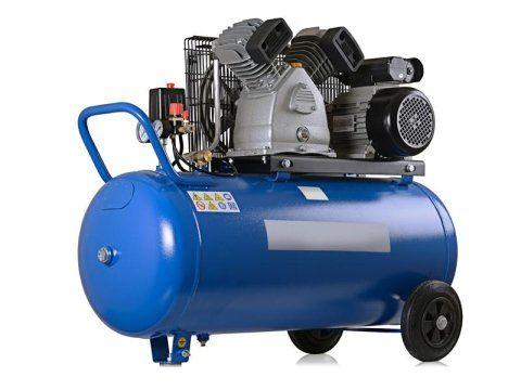 Compressori aria usati