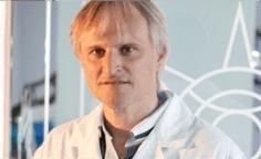 Dott. Carniel