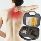 dispositivo per il trattamento dei dolori acuti e cronici alla schiena
