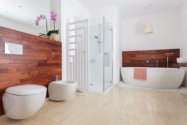 Bathroom Renovation Santa Rosa Beach Panama City Beach FL - Bathroom remodel panama city fl