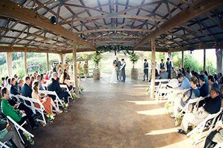 Wedding Venues in San Antonio, TX