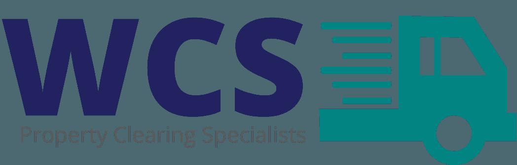 WCS.House Clearance Specialists company logo