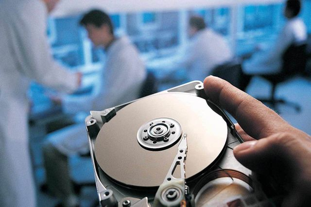 brooklyn data recovery company