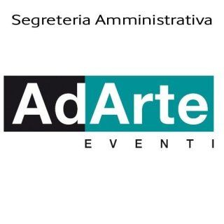 AdArte