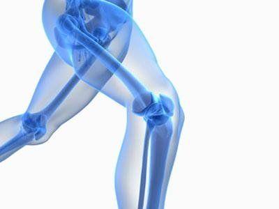 chirurgia ginocchio