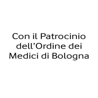 ordine dei medici di bologna
