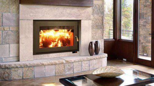 Fireplace Port Murray Nj S O S Stove Amp Fireplace Shoppe