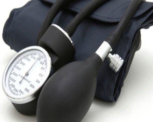 articoli medico-sanitari Igeamedical a Voghera Pavia