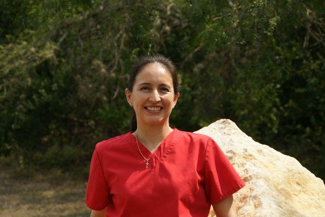Zoila Newbury, RDH - Live Oak Family Dentistry