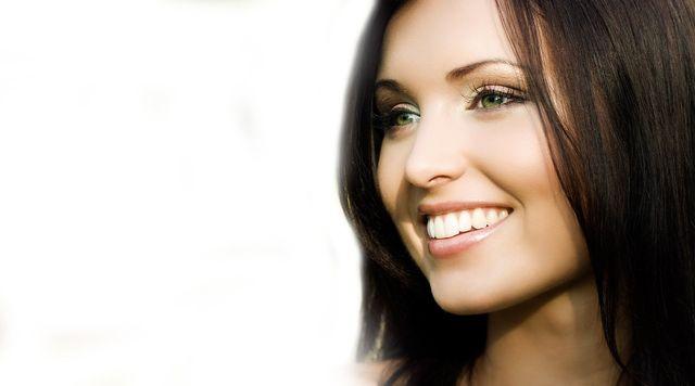 Cosmetic Dentistry Schertz, TX