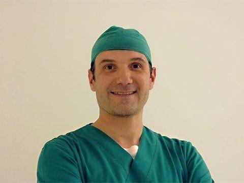 specialista in endodonzia