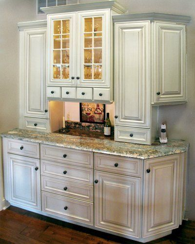 Kitchen Remodeling & Design in Feasterville PA | Weiler\'s
