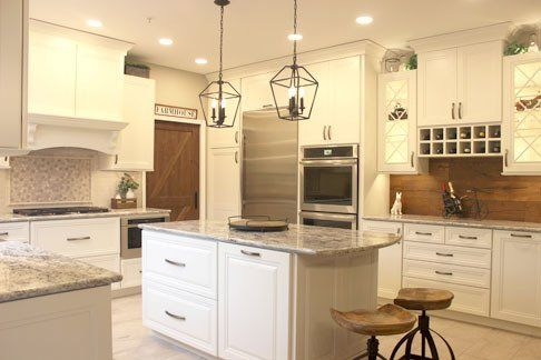 Weiler S Kitchen Bath Remodel Services Feasterville Pa