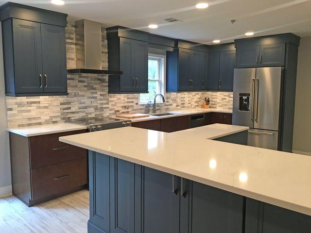 Weileru0027s Kitchen U0026 Bath Design Center