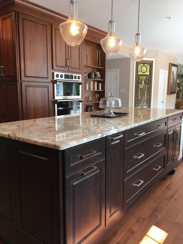 Kitchen Bath Design Remodel Doylestown Pa Weiler S
