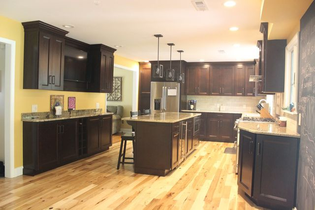 Philadelphias top kitchen bath remodelers