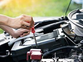 Find Used Auto Parts   Milwaukee, WI   Roz Auto Salvage