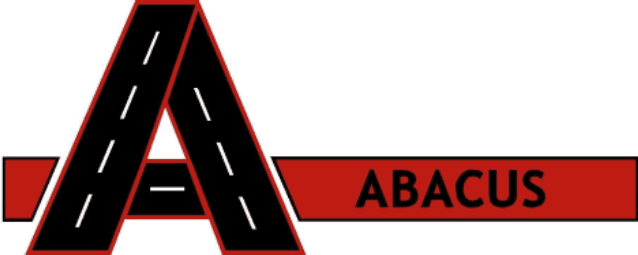 Abacus Logistics Ltd logo