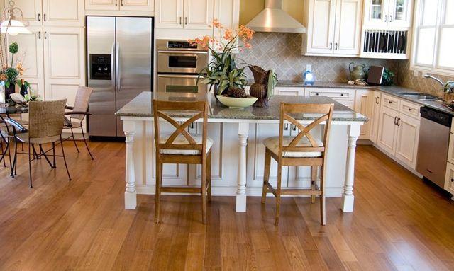 House Remodels Buffalo Ny Hardwood Flooring Installation
