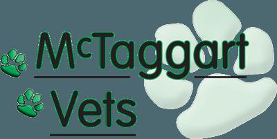 McTaggart Company logo