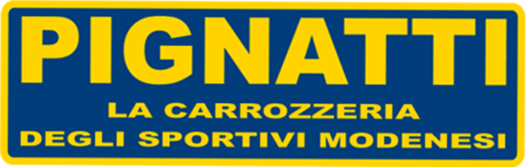 Pignatti
