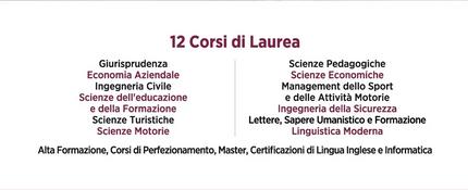 Dal 1946 Associazione Scuole Italiane Torino Ansi Torino 2