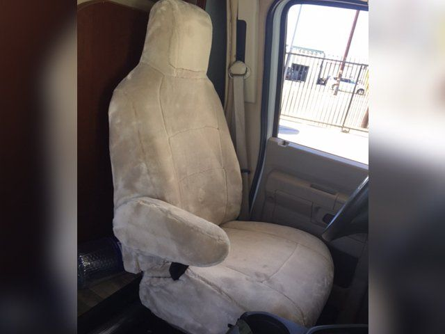 Fine Custom Seat Covers Northridge Ca Alan Graham Motoring Cjindustries Chair Design For Home Cjindustriesco