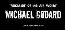 Michael Godard